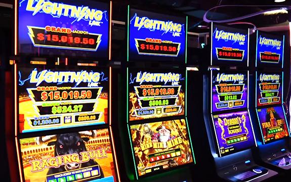 best online casino in australia <a href=