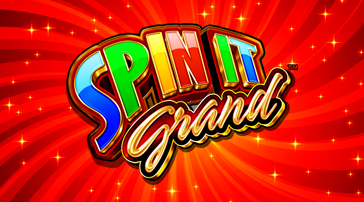 Spin it Grand