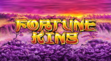 Fortune King Family