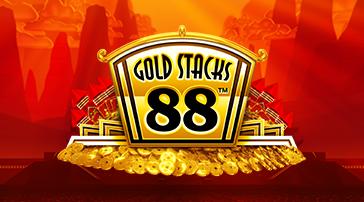 Gold Stacks 88
