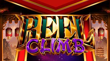 Reel Climb
