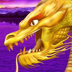 Dragon's Riches