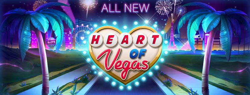 Casino Plaques | Instant Casino Bonus Faq - Why Nuren Online