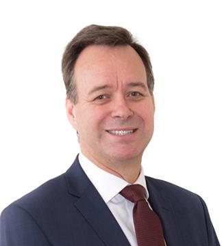 Image result for Trevor Croker, CEO, aristocrat